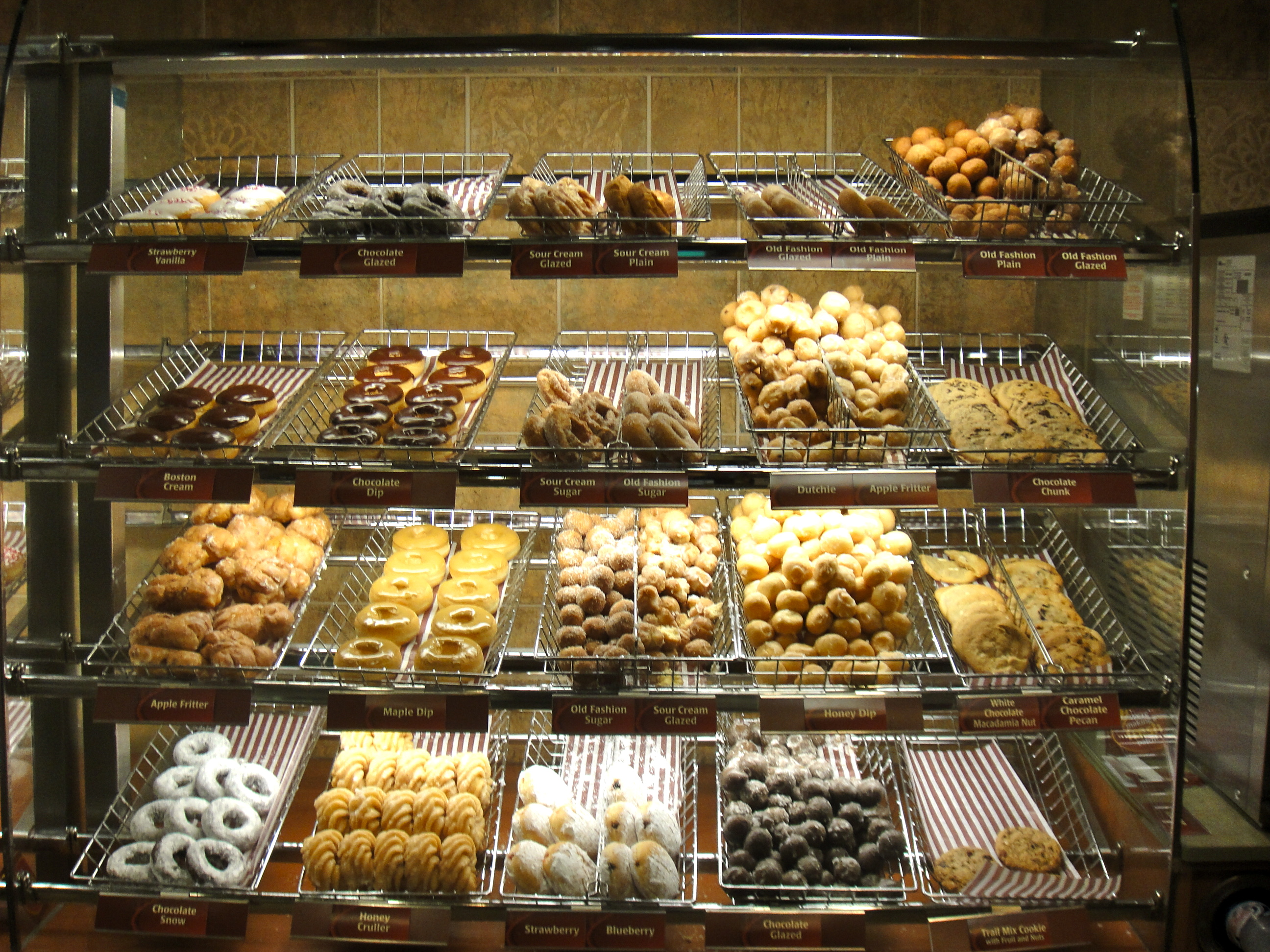 Cake Bakery Halifax